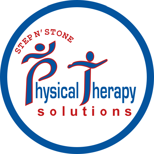 Step N' Stone Physical Therapy Solutions